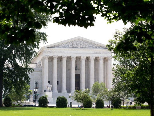 ap us history court cases Ap united states government and politics is an intensive study of the key supreme court cases and arguments history materials maps and.