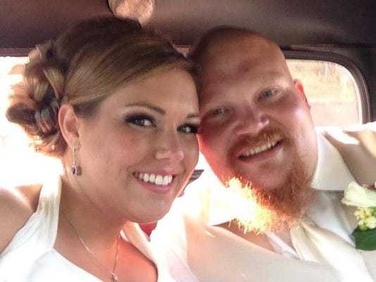 Harlan and Brittany Roach (2).JPG