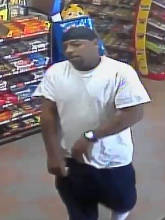 635924385404656942-Residential-burglary-suspect.2-Mar-16---Courtesy-of-BPSO.jpg