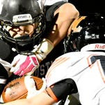 Concussion research starting to make impact