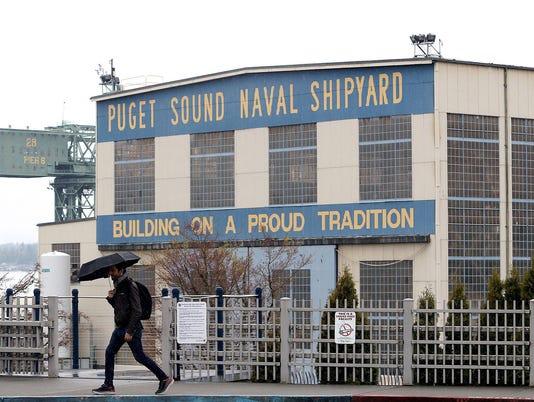 puget-sound-naval-shipyard-042618