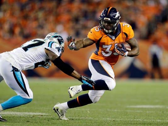Panthers Broncos.jpg