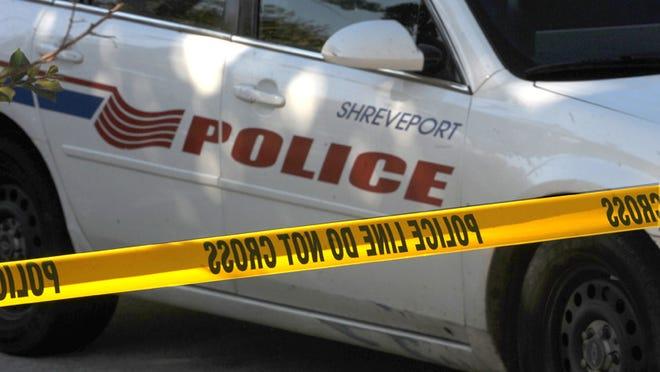 Shreveport police