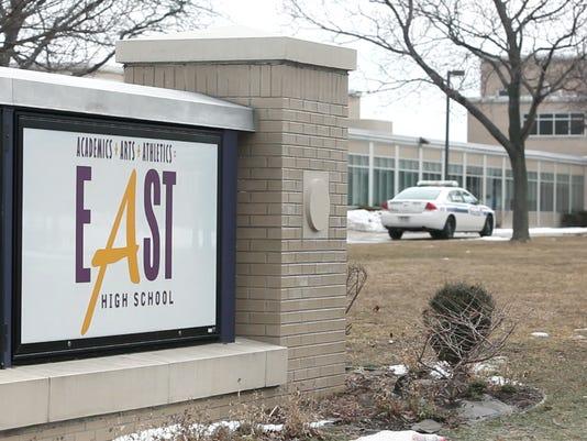 East High - sign.jpg