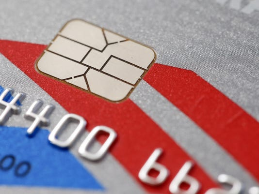 New Credit Cards Subscription Problems