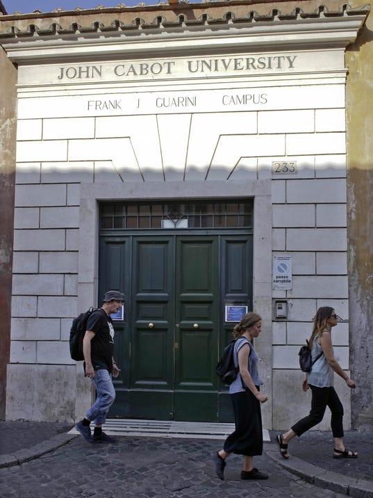 NerdWallet-College Overseas