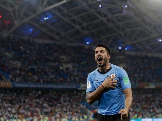 Russia_Soccer_WCup_Uruguay_Portugal_51786.jpg