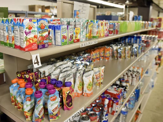 cpo-mwd-061616-food-pantry