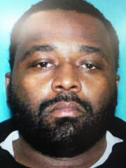 Antwan Tamon Mims is wanted in a double homicide in