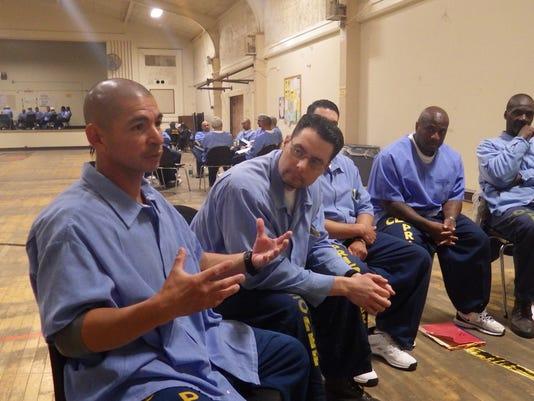 635987743650990329-Palma-prison-1.JPG