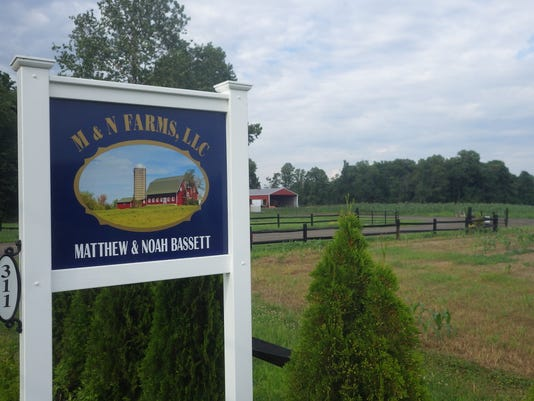 636354729703871385-M-N-hay-Farm-in-North-Hanover-preserved-on-June-28-2017-by-Burlco-freeholders.JPG