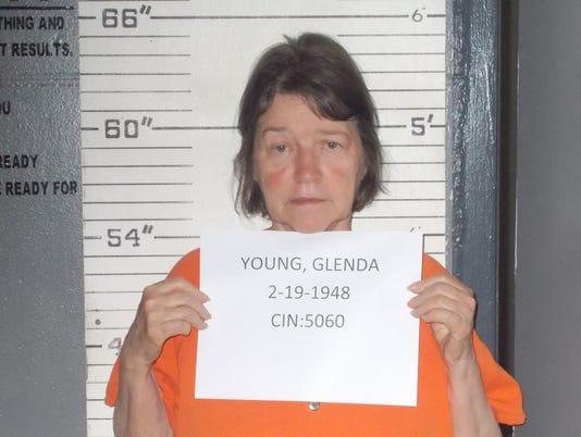 636608529865079135-Glenda-Young.jpg