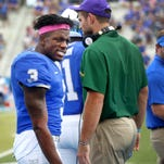 Could MTSU football have two NFL draft picks in same year for first time since 1993?