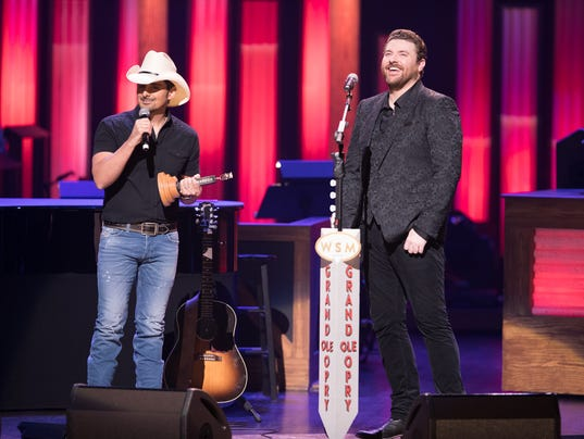 636438821512977461-Chris-Young-opry-induction.jpg