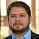 Rep. Ruben Gallego does the smart thing and stays out of the Senate race