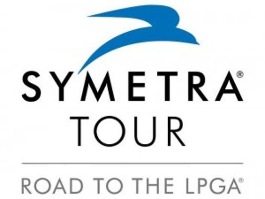 Symetra.Tour.Logo.jpg
