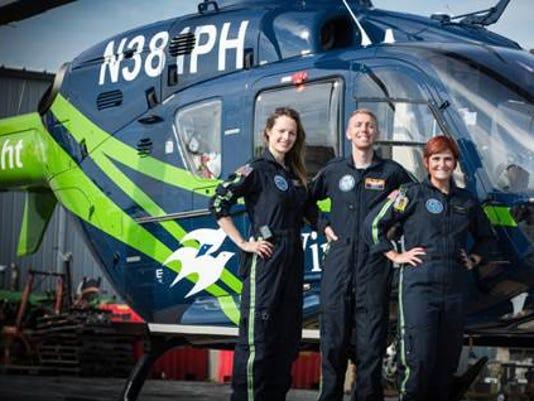 636377982586809926-st-vincent-helicopter.jpg