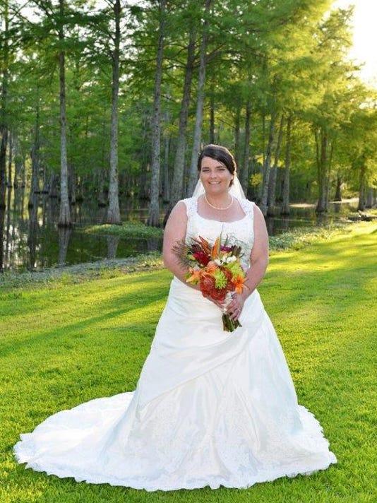 Jackson Bailey wedding 2 x 6