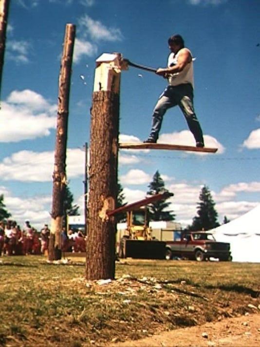 636686529645940111-lumber.jpg