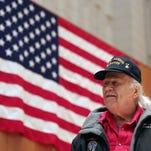 Local survivor recounts rescuing crew from USS Arizona