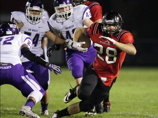 she s Green Bay West at Sheb South FB0829_gck-02.JPG