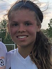 Jenna Halonen