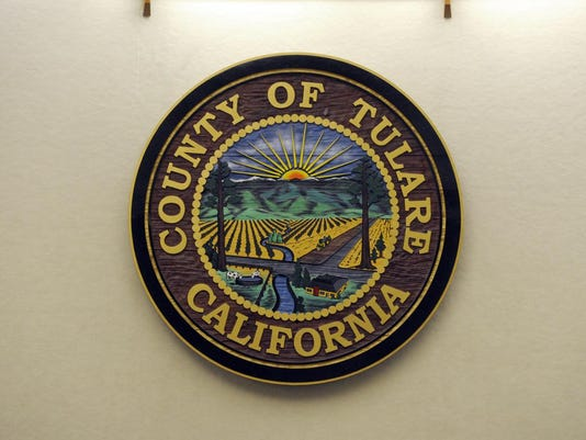 tc county seal.jpg