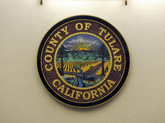 tc county seal