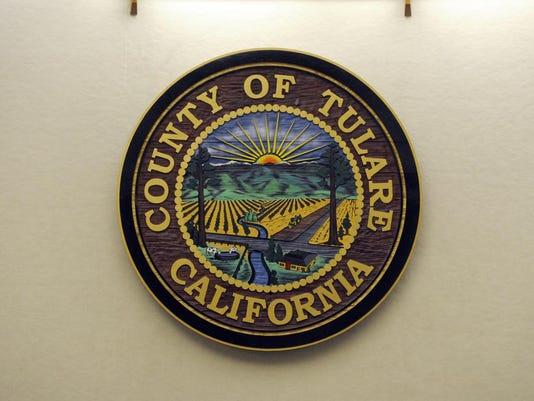 tc county seal