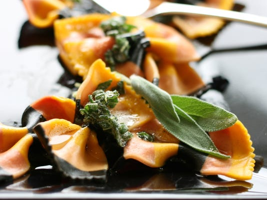 Pasta with Browned Butter and Crispy Sage Leaves.jpg