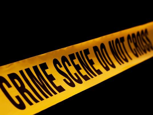 636114054316691556-vclo-0823-crimesceneSTOCK.jpg
