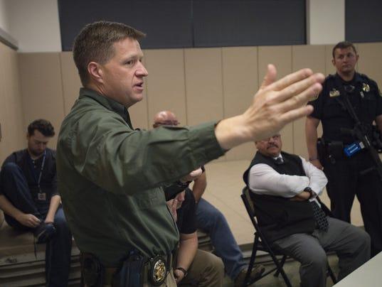 FTC1027-SheriffTraining