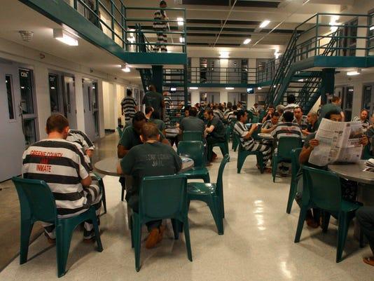 gc.jail
