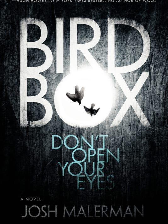 BirdBox hc c
