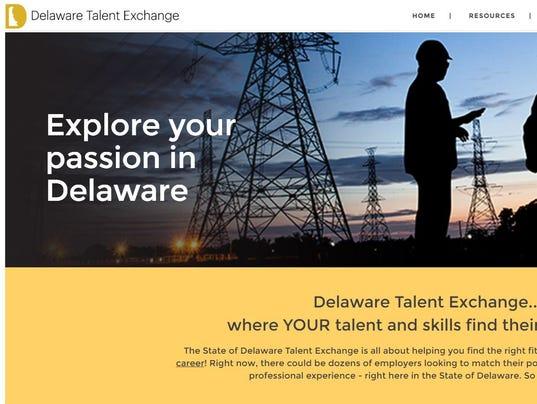 636211139537420304-talent-exchange.JPG
