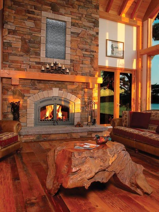 napoleon-fireplaces.jpeg