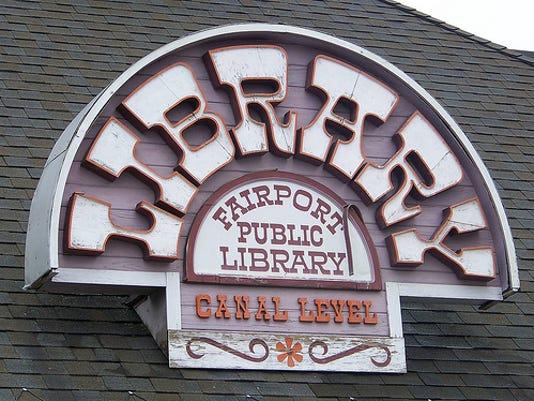 fairport public library.jpg