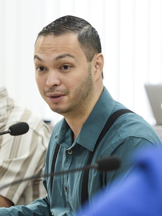 Senator Michael San Nicolas.jpg