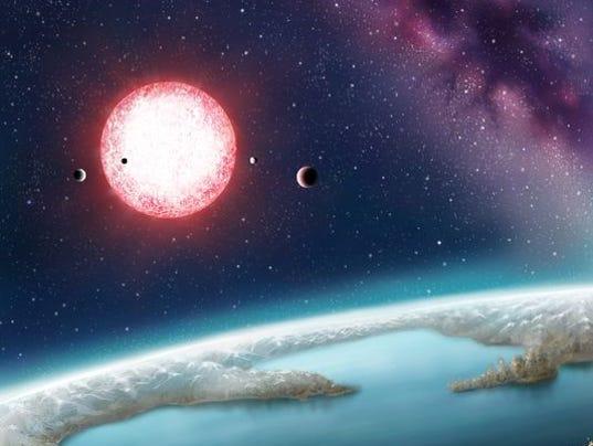 1397600697000--Kepler-186f