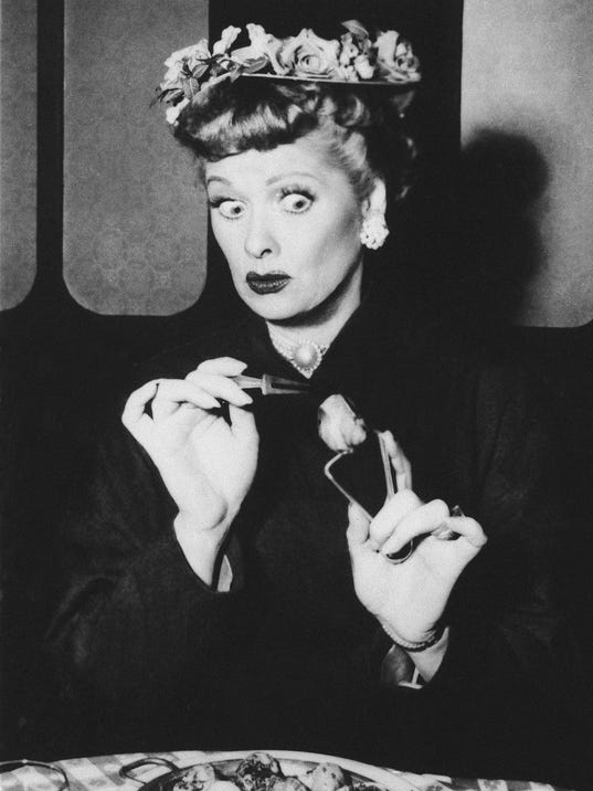 635636891723694084-AP-People-Lucille-Ball-NYET5