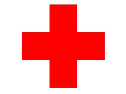 Red-Cross-Logo.jpg