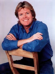 Peter Noone and Herman's Hermits will play Jan. 19
