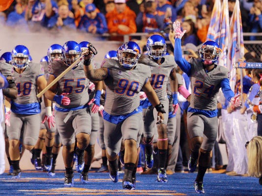 2015-10-9 boise state