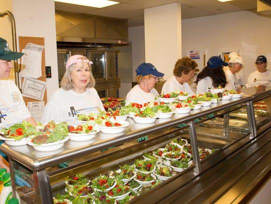 Are Restaurants Open On Thanksgiving Cincinnati