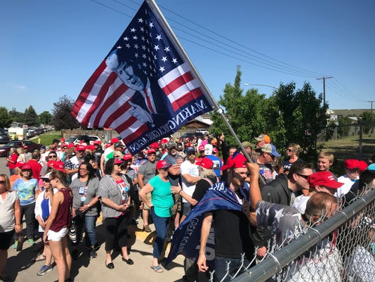 636663959456513427-07052018-Trump-Pre-Rally-D.jpg