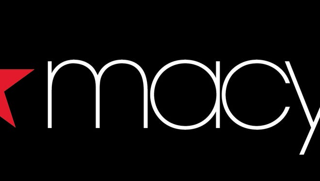 Macy's has two stores in Brevard County - one on Merritt Island and another in Melbourne.