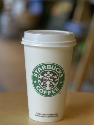 A new Starbucks is coming to the Eastgate area of Union Township, Clermont County.