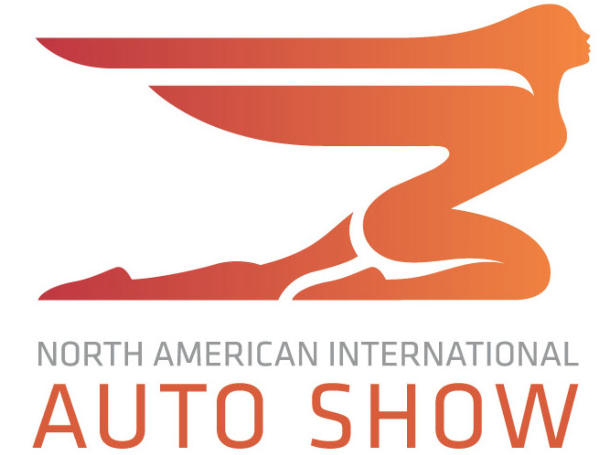 The North American International Auto Show is back in Detroit! Win tickets to attend!