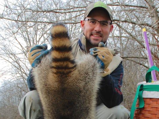 1-LDN-SUB-011016-Frantz-raccoon.jpg