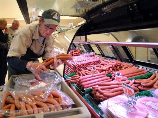 -Maplewood Meats011.jpg_20080608.jpg